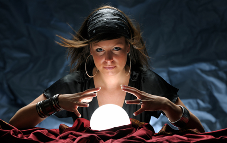 cheap psychic readings